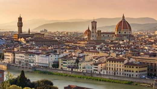 cosa vedere a firenze in due giorni - Cosa vedere a Firenze in due giorni