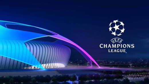 dove vedere partite champions league streaming - Dove vedere partite Champions League in streaming gratis