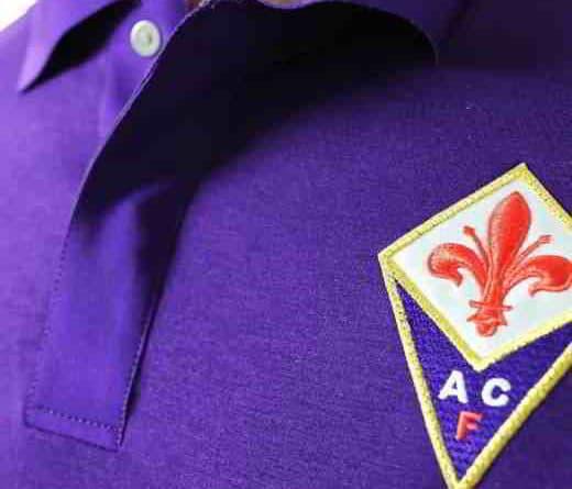 fiorentina probabile formazione 2018 2019 520x445 - Consigli Fantacalcio: probabile formazione Fiorentina 2018/2019