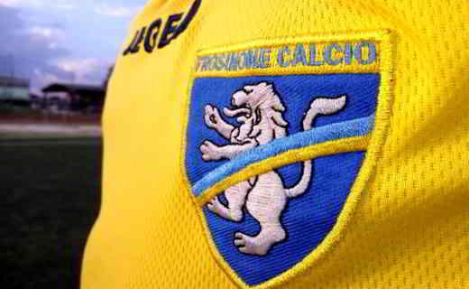 frosinone probabile formazione 2018 2019 - Consigli Fantacalcio: probabile formazione Frosinone 2018/2019