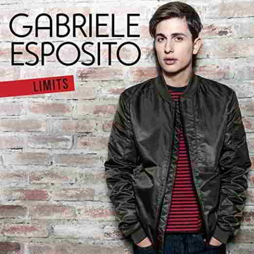 Gabriele Esposito X Factor