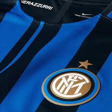 inter probabile formazione 2018 2019 - Consigli Fantacalcio: probabile formazione Inter 2018/2019