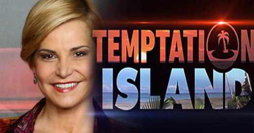 le coppie di temptation island vip 2018 - Quali sono le coppie di Temptation Island Vip 2018