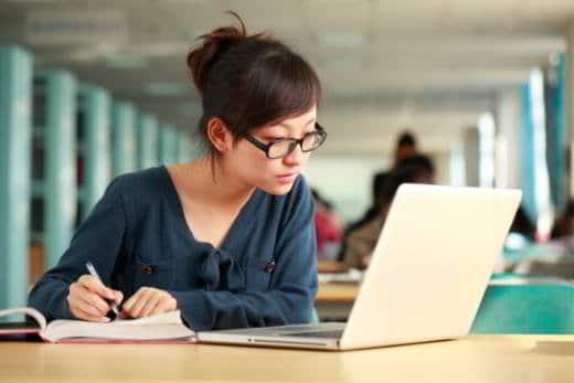 migliori corsi universitari online gratis - Migliori corsi universitari online gratis