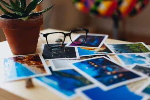 Migliori siti per stampare foto online