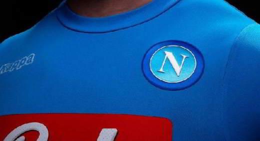 napoli probabile formazione 2018 2019 - Consigli Fantacalcio: probabile formazione Napoli 2018/2019