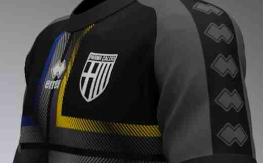 parma probabile formazione 2018 2019 - Consigli Fantacalcio: probabile formazione Parma 2018/2019