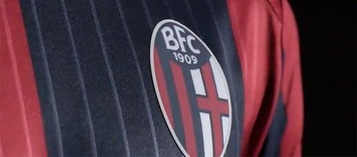 probabile formazione bologna 2018 2019 min - Consigli Fantacalcio: probabile formazione Bologna 2018/2019