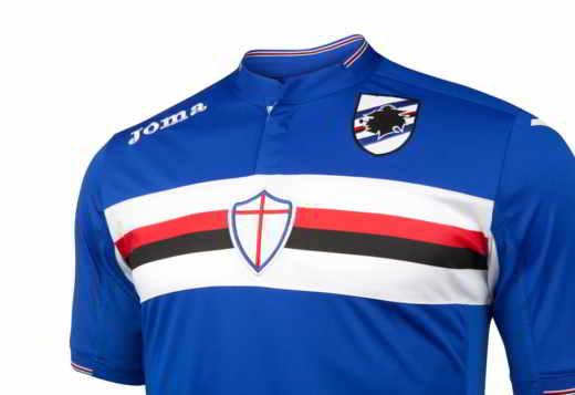 sampdoria probabile formazione 2018 2019 - Consigli Fantacalcio: probabile formazione Sampdoria 2018/2019