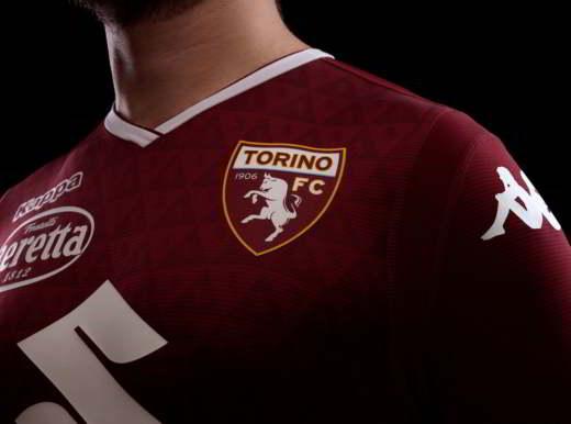 torino probabile formazione fantacalcio 2019 - Consigli Fantacalcio: probabile formazione Torino 2018/2019