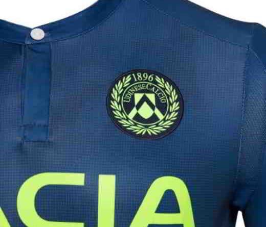 udinese probabile formazione 2018 2019 520x445 - Consigli Fantacalcio: probabile formazione Udinese 2018/2019