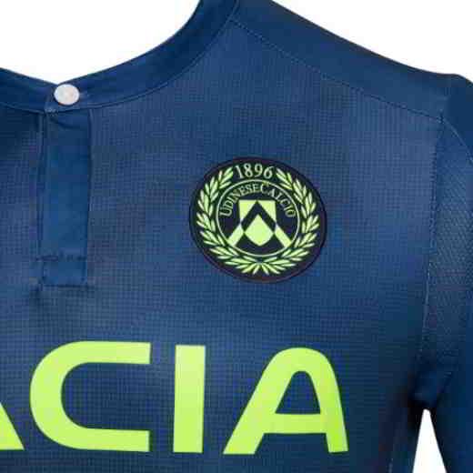 Consigli Fantacalcio Udinese 2019