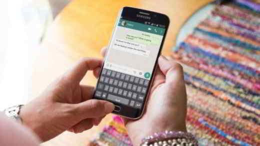 Come aggirare blocco contatto Whatsapp - Come capire se un contatto ti ha bloccato su WhatsApp