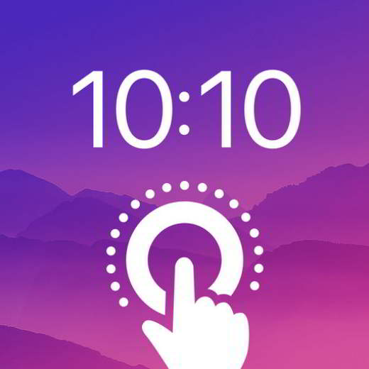 Iphone sfondo live non funziona