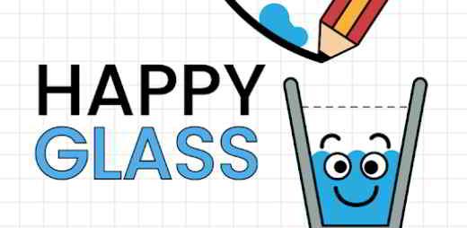 Happy Glass soluzioni