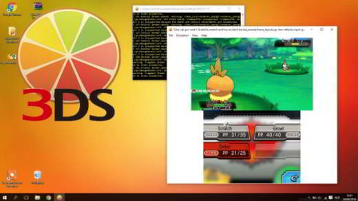 emulatori 3ds per PC - Come scaricare Emulatore 3DS funzionante per PC e Android