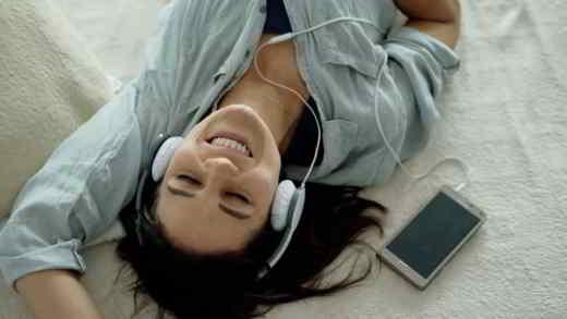 siti per identificare canzoni online - Siti per identificare canzoni online