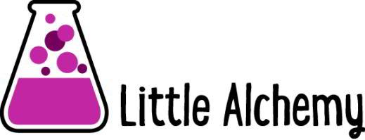soluzioni little alchemy - Le soluzioni di Little Alchemy