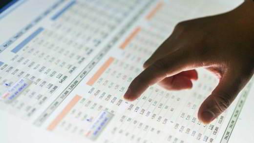 Come unire due celle Excel - Come unire due celle Excel