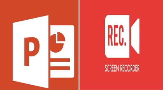 come registrazione schermo in powerPoint 1 - Come registrare lo schermo del PC con PowerPoint