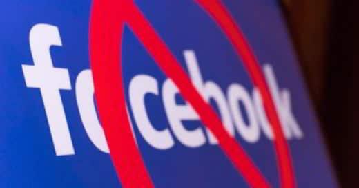 Come sapere chi ti ha bloccato su Facebook