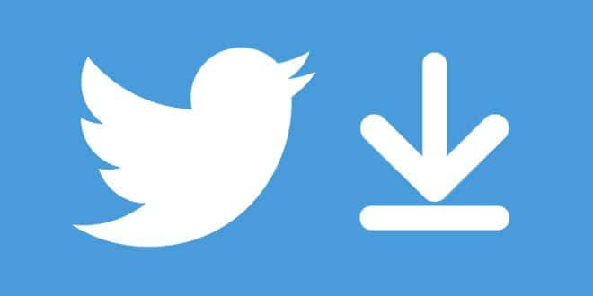 come scaricare video da twitter online - Come scaricare video da Twitter online