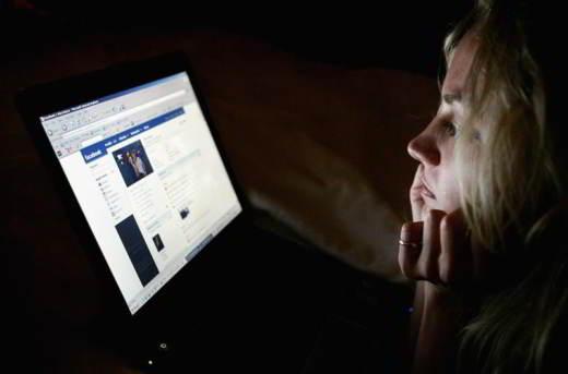 come vedere chi ti spia su facebook - Come vedere chi ti spia su Facebook