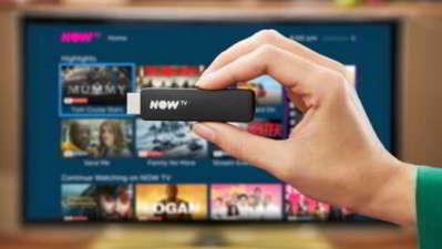disdire NOT TV definitivamente - Come disdire NOW TV: iter, moduli e costi