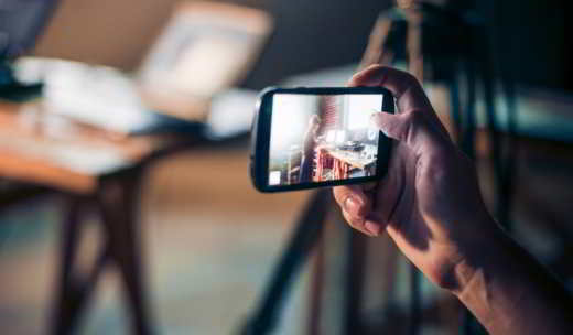 migliori app per creare e modificare video - Migliori app per creare e modificare video