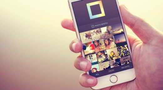 migliori app per foto instagram - Migliori app per foto Instagram