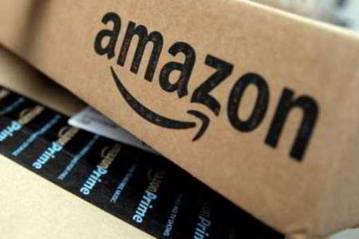 offerte amazon - Amazon Offerte Lampo E Offerte Del Giorno