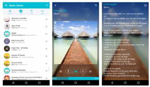 migliori app di dating su iPad migliori applicazioni di dating gratis iPhone 2011