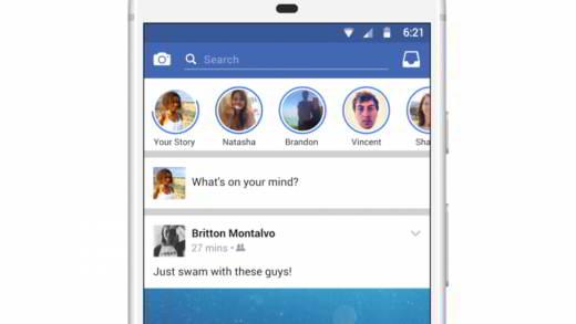 Come scoprire chi visita la tua pagina Facebook