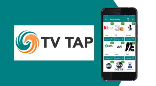 alternative a tvtap - Le alternative a TVTAP: i migliori siti web per vedere le partite di calcio in streaming