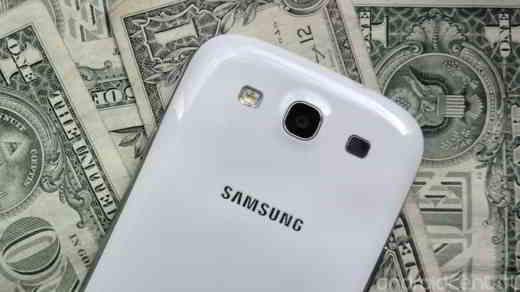 app per raccogliere soldi - Le migliori app di raccolta soldi online per collette e regali
