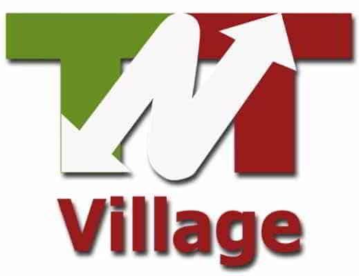 TNT Village torna online