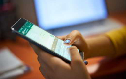 come scoprire tradimenti su whatsapp