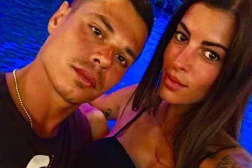 Temptation Island 2018 Giada e Francesco un mese dopo