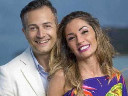 Temptation Island 2018 Ida e Riccardo un mese dopo