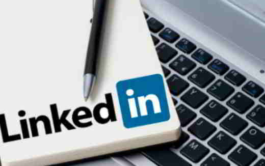 linkedin - Come visitare un profilo Linkedin in anonimo