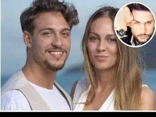 Temptation Island 2018 Martina e Gianpaolo un mese dopo