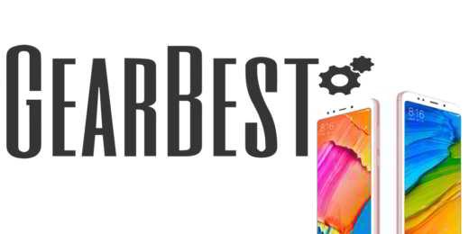 migliori offerte gearbest - Gearbest Offerte Lampo E Offerte Del Giorno