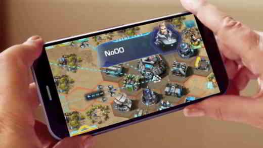 migliori giochi strategia android