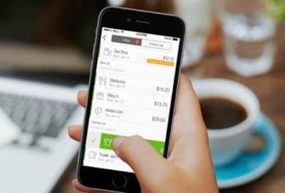 app bilancio familiare - Migliori app per gestione spese e bilancio familiare
