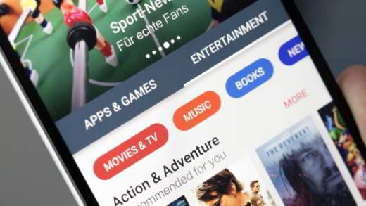 app non disponibili nel tuo paese - Come scaricare app non disponibili in Italia su Android e iPhone