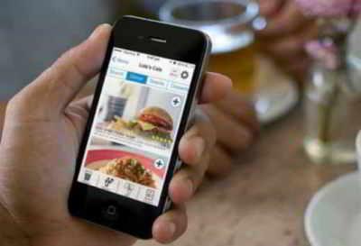 app per ordinare cibo - Migliori app per ordinare cibo a domicilio