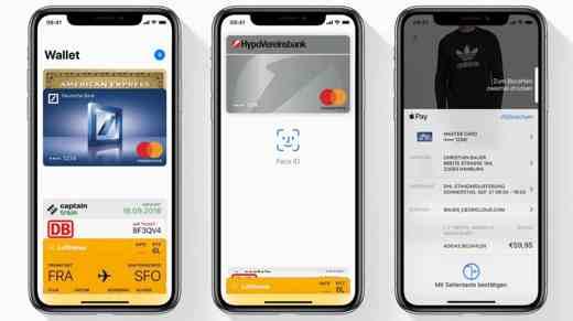 migliori app a pagamento