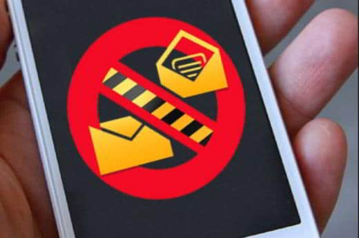 barring stop abbonamenti - Truffe catene WhatsApp, come difendersi e bloccarle
