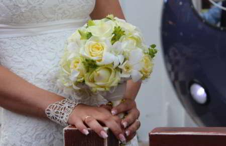 idee regalo - Idee regalo anniversario e matrimonio: i bracciali donna