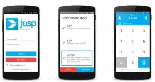 app per carte di credito